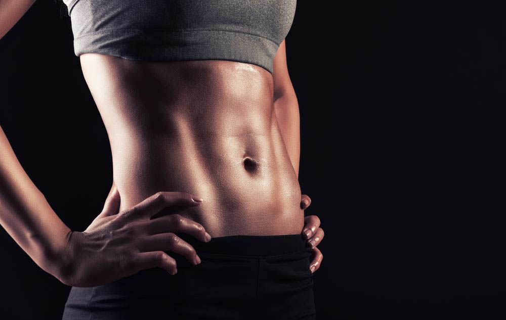 Do I Need To Reduce My Carb Intake To Build Beautiful Six-Pack Muscles?