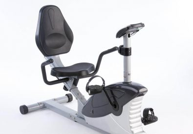 Best Elliptical Machines For Home Use 2017