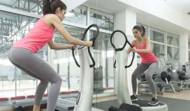 Best Vibration Machine Reviews