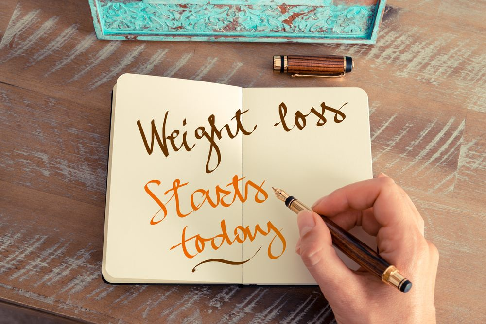 How To Avoid Diet Pitfalls And Achieve Lasting Weight Loss Success?