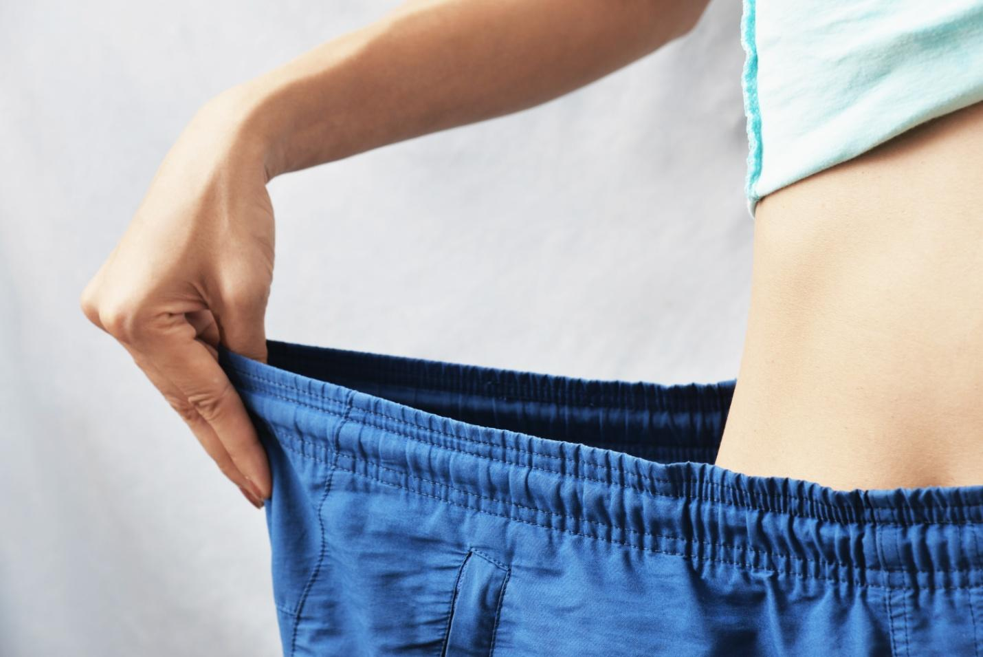 Varicose Vein Treatment – Does Losing Weight Help?