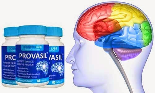 Provasil Review: A Magical Memory-Improving Formula That Works