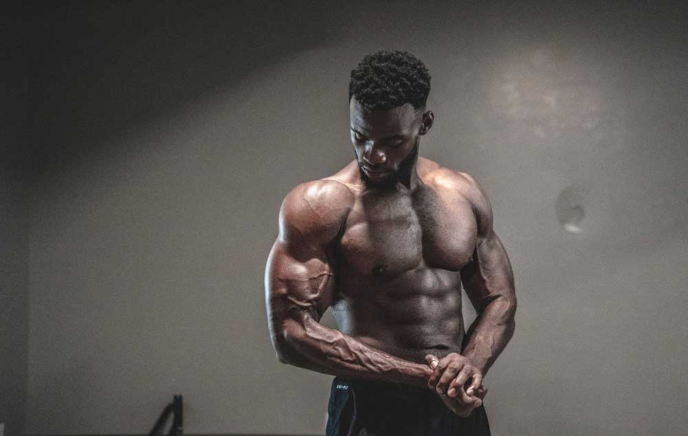 7 Things Beginners Need To Understand About Bodybuilding